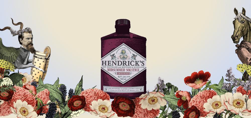 hendricks%20midsummer.png